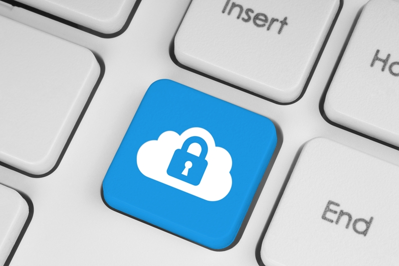 What changes will the cloud industry see in 2017?