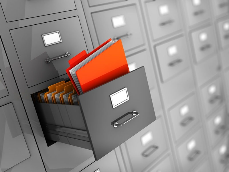 Businesses need cost-effective storage solutions that can match their growing needs.